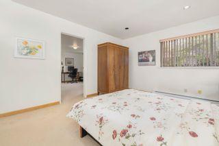Photo 19: 1029 ESPLANADE Avenue in West Vancouver: Park Royal House for sale : MLS®# R2625304