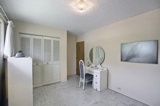 Photo 22: 1223 48 Avenue NW in Calgary: North Haven Detached for sale : MLS®# A1121377