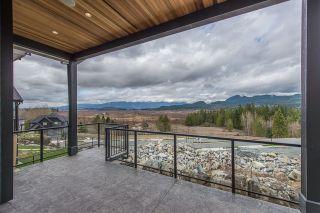 """Photo 33: 22699 136A Avenue in Maple Ridge: Silver Valley House for sale in """"FORMOSA PLATEAU"""" : MLS®# V1053409"""