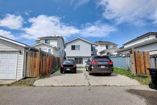Photo 46: 120 Costa Mesa Close NE in Calgary: Monterey Park Detached for sale : MLS®# A1137993