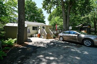 Photo 3: 2626 Lakeshore Drive in Ramara: Brechin House (Bungalow) for sale : MLS®# S5301970