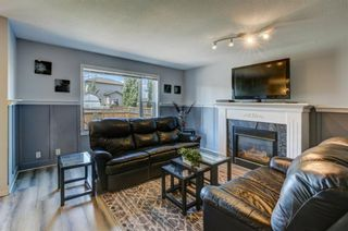 Photo 7: 55 Thornbird Way SE: Airdrie Detached for sale : MLS®# A1114077