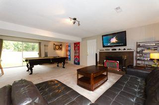 """Photo 17: 964 51A Street in Tsawwassen: Tsawwassen Central House  in """"TSAWWASSEN CENTRAL"""" : MLS®# V898853"""