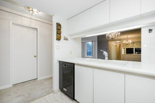 """Photo 12: 206 168 CHADWICK Court in North Vancouver: Lower Lonsdale Condo for sale in """"Chadwick Court"""" : MLS®# R2566142"""