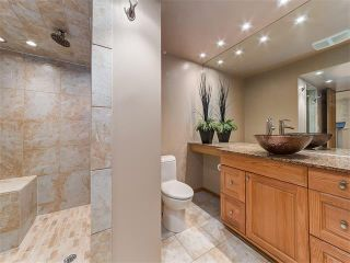 Photo 36: 308 COACH GROVE Place SW in Calgary: Coach Hill House for sale : MLS®# C4064754