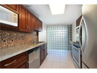 Photo 7: # 202 2668 ASH ST in Vancouver: Fairview VW Condo for sale (Vancouver West)  : MLS®# V1026379