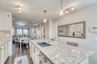Photo 13: 69 Cranford Way SE in Calgary: Cranston Row/Townhouse for sale : MLS®# A1150127
