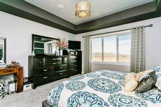 Photo 25: 17514 61A Street in Edmonton: Zone 03 House for sale : MLS®# E4252117