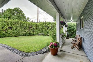 Photo 33: 3289 Mcleod Road in West Kelowna: Glenrosa House for sale (central okanagan)  : MLS®# 10207883