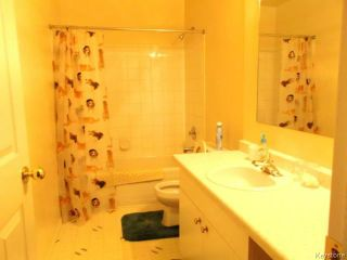 Photo 18: 35089 Corbett Road in ANOLA: Anola / Dugald / Hazelridge / Oakbank / Vivian Residential for sale (Winnipeg area)  : MLS®# 1414286