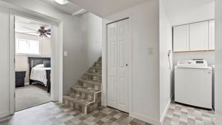 Photo 33: 13412 FORT Road in Edmonton: Zone 02 House for sale : MLS®# E4262621
