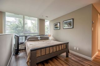 "Photo 11: 1641 EASTERN Avenue in North Vancouver: Central Lonsdale Townhouse for sale in ""Local on Lonsdale"" : MLS®# R2176588"
