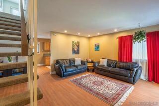 Photo 5: OCEAN BEACH Condo for sale : 2 bedrooms : 2640 Worden St #Unit 213 in San Diego