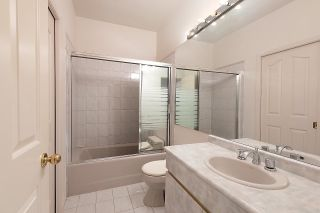 Photo 38: 1410 CHIPPENDALE Road in West Vancouver: Chartwell House for sale : MLS®# R2598628