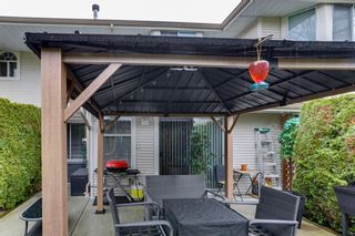 """Photo 27: 26 9045 WALNUT GROVE Drive in Langley: Walnut Grove Townhouse for sale in """"BRIDLEWOODS"""" : MLS®# R2535802"""
