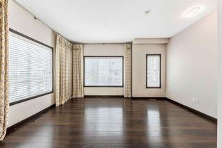 Photo 11: 1015 Evansridge Common NW in Calgary: Evanston Row/Townhouse for sale : MLS®# A1134849
