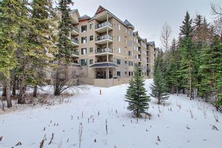 Photo 40: 136 10 Discovery Ridge Close SW in Calgary: Discovery Ridge Apartment for sale : MLS®# A1057299