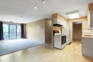 "Photo 7: 208 466 E EIGHTH Avenue in New Westminster: Sapperton Condo for sale in ""Park Villa"" : MLS®# R2617516"