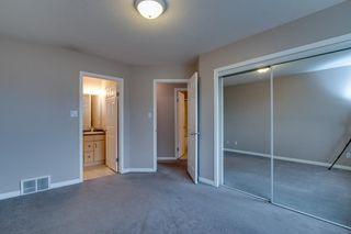 Photo 22: 9 225 BLACKBURN Drive E in Edmonton: Zone 55 Townhouse for sale : MLS®# E4255327