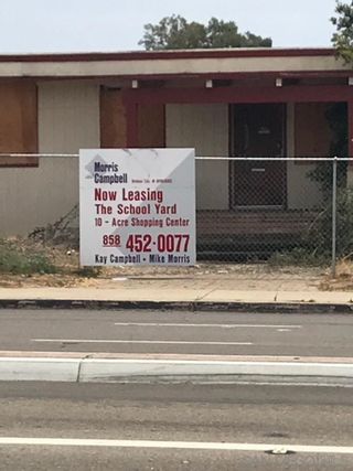 Photo 15: Property for sale: 8921-25 Cottonwood Ave. in Santee