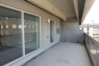 Photo 12: 907 221 6 Avenue SE in Calgary: Downtown Commercial Core Apartment for sale : MLS®# A1094738