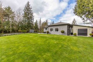 """Photo 6: 7887 227 Crescent in Langley: Fort Langley House for sale in """"Forest Knolls"""" : MLS®# R2561927"""