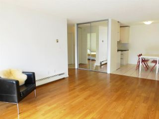 """Photo 7: 229 2033 TRIUMPH Street in Vancouver: Hastings Condo for sale in """"MCKENZIE HOUSE"""" (Vancouver East)  : MLS®# R2073311"""