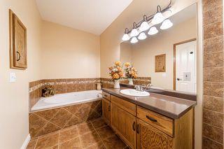 Photo 19: 3 Douglas Woods Park SE in Calgary: Douglasdale/Glen Semi Detached for sale : MLS®# A1147146