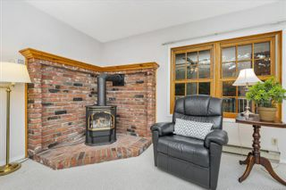 Photo 16: 8574 Kingcome Cres in : NS Dean Park House for sale (North Saanich)  : MLS®# 887973