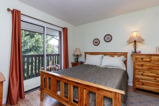 Photo 18: 56 1506 Admirals Rd in : VR Glentana Row/Townhouse for sale (View Royal)  : MLS®# 874731