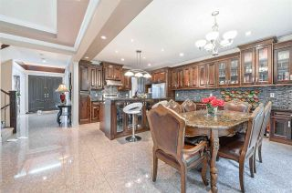 Photo 10: 2622 AUBURN Place in Coquitlam: Scott Creek House for sale : MLS®# R2541601