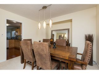 Photo 8: 6630 141A Street in Surrey: East Newton House for sale : MLS®# R2235512