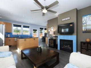 Photo 2: 3256 Navy Crt in : La Walfred House for sale (Langford)  : MLS®# 855373