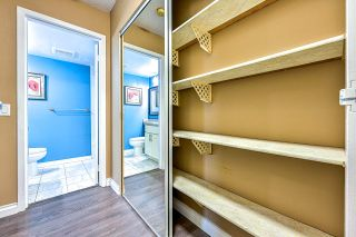 Photo 10: 1803 3970 CARRIGAN Court in Burnaby: Government Road Condo for sale (Burnaby North)  : MLS®# R2553887