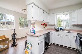 Photo 13: 32148 ROGERS Avenue in Abbotsford: Abbotsford West House for sale : MLS®# R2539101