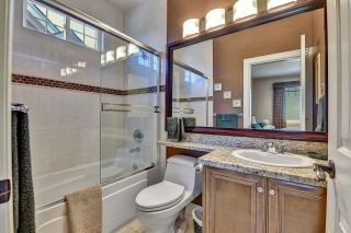 Photo 23: 5343 SPETIFORE Crescent in Delta: Tsawwassen Central House for sale (Tsawwassen)  : MLS®# R2597271