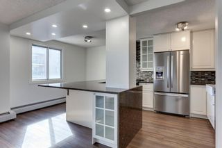 Photo 26: 604 1311 15 Avenue SW in Calgary: Beltline Apartment for sale : MLS®# A1101039