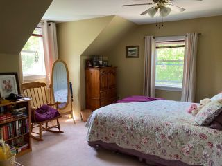 Photo 11: 696 Chance Harbour Road in Chance Harbour: 108-Rural Pictou County Residential for sale (Northern Region)  : MLS®# 202115814