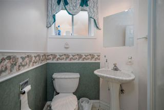 """Photo 27: 31083 CREEKSIDE Drive in Abbotsford: Abbotsford West House for sale in """"NORTH-WEST ABBOTSFORD"""" : MLS®# R2578389"""