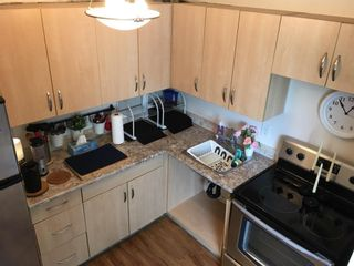 Photo 3: 12 18 Roman Street in Winnipeg: North Kildonan Condominium for sale (3F)  : MLS®# 202121933