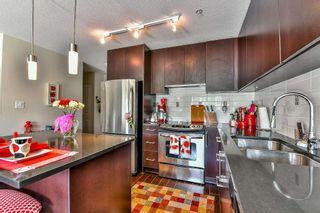 Photo 6: 233 15850 26 AVENUE in Surrey: Grandview Surrey Condo for sale (South Surrey White Rock)  : MLS®# R2090464