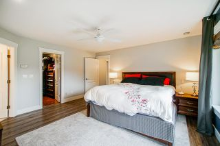 Photo 22: 24114 80 Avenue in Langley: County Line Glen Valley House for sale : MLS®# R2516295