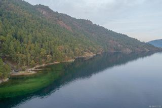 Photo 6: DL-130 Trans Canada Hwy in : ML Malahat Proper Land for sale (Malahat & Area)  : MLS®# 877733