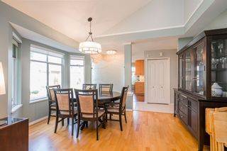 Photo 10: 92 2500 152 STREET in Surrey: Sunnyside Park Surrey Townhouse for sale (South Surrey White Rock)  : MLS®# R2598326