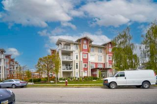 """Photo 28: 108 4233 BAYVIEW Street in Richmond: Steveston South Condo for sale in """"THE VILLAGE AT IMPERIAL LANDING"""" : MLS®# R2574832"""