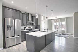 Photo 6: 26 Evanscrest Heights NW in Calgary: Evanston Detached for sale : MLS®# A1127719