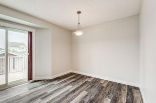 Photo 6: 253 Arbour Grove Close NW in Calgary: Arbour Lake Detached for sale : MLS®# A1128031