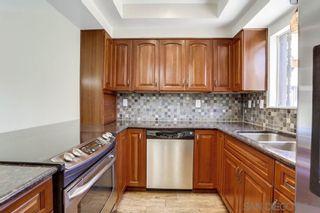 Photo 3: RANCHO BERNARDO Condo for sale : 2 bedrooms : 12232 Rancho Bernardo Rd #A in San Diego