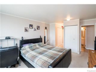Photo 10: 3030 Pembina Highway in WINNIPEG: Fort Garry / Whyte Ridge / St Norbert Condominium for sale (South Winnipeg)  : MLS®# 1521443