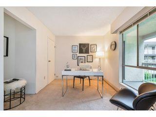 "Photo 10: 210 7631 STEVESTON Highway in Richmond: Broadmoor Condo for sale in ""ADMIRAL'S WALK"" : MLS®# R2507896"